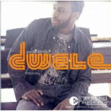 Dwele - Some Kinda... PROMO CDS