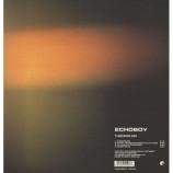 Echoboy - Turning On 12