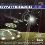 Ed Starink - Synthesizer Greatest  Volume 1 CD