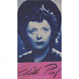Edith Piaf - Une Vie En Chansons 3CD