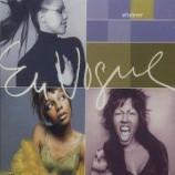 En Vogue - Whatever CDS