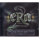 Era - Era 2 CD