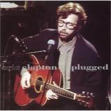 Eric Clapton - Unplugged CD