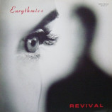 Eurythmics - Revival 12