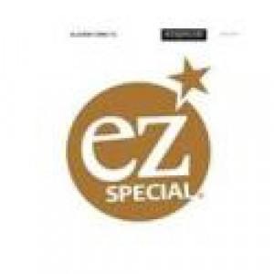 Ez Special - Alguem como tu CD+DVD - CD - Digi CD + DVD