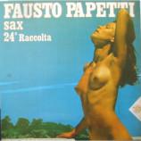 Fausto Papetti - 24a Raccolta LP