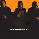 Filarmonica Gil - Ponto de rebucado PROMO CDS