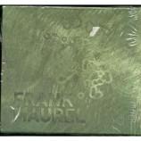 frank maurel - 2CD 2CD