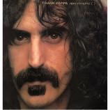 Frank Zappa - Apostrophe LP