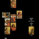 Frankie Goes To Hollywood - The Power Of Love 12
