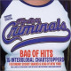 Bag of Hits LIMITED 2CD