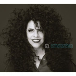 Gal Costa - Estratosferica CD