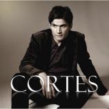Garoar Thor Cortes - Cortes CD+DVD