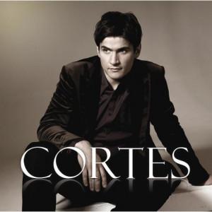 Garoar Thor Cortes - Cortes CD+DVD - CD - Digi CD + DVD