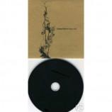 Gemma Hayes - Happy Sad Euro promo CD PROMO CDS