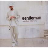 Gentleman - Another Intensity CD