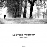 George Michael - A Different Corner 7