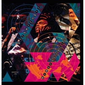 Gilberto Gil - Eletracustico CD - CD - Album