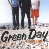 Green Day - Hitchin' A Ride CD-SINGLE