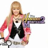 Hannah Montana - Hannah Montana 2: Meet Miley Cyrus 2CD