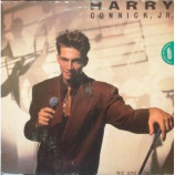 Harry Connick  Jr. - We Are In Love LP