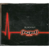 (hed) P.E. - Blackout CD