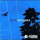 Hem - Receiver PROMO CDS
