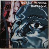 Herbie Hancock - Hardrock 12