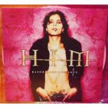HIM - Razorblade Romance LP