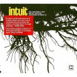 Intuit - Intuit CD