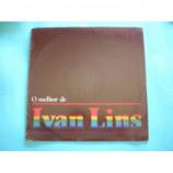 Ivan Lins - O Melhor De LP