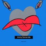 Jimmy Somerville - Read My Lips LP