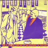 Jona Lewie - You'll Always Find Me In The Kitchen At Parties 7