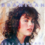 Laura Branigan - Self Control 7