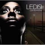 Ledisi - Lost & Found CD