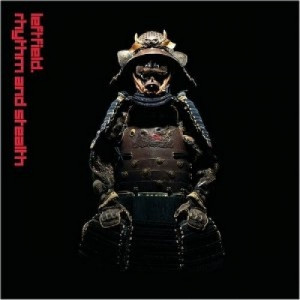 Leftfield - Rhythm and Stealth CD - CD - Album