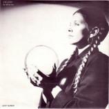 Lene Lovich - Lucky Number 7