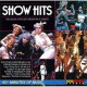 Show Hits CD