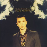 Marc Almond - The Days Of Pearly Spencer 7