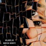 Marisa Monte - Vilarejo PROMO CDS