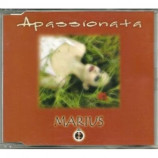 Marius - Apassionata CDS