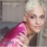 Mariza - Recusa PROMO CDS