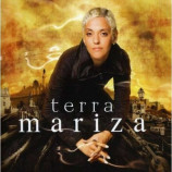 Mariza - Terra CD