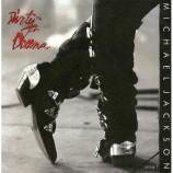 Michael Jackson - Dirty Diana 7
