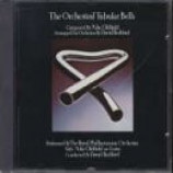 Mike Oldfield - Orchestral Tubular Bells CD
