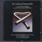 Orchestral Tubular Bells CD