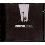 Mover - Stand CD-SINGLE
