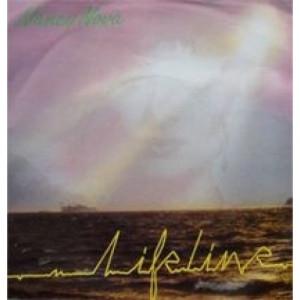 Nancy Nova - Lifeline 7