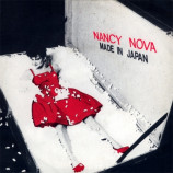Nancy Nova - Made In Japan 7
