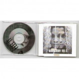 Neneh Cherry - Feel It CD-SINGLE